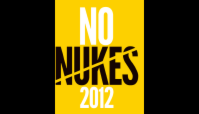 NO_NUKES.png