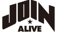 JOIN_ALIVE.png