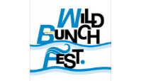 WILD BUNCH FEST. 2013.png